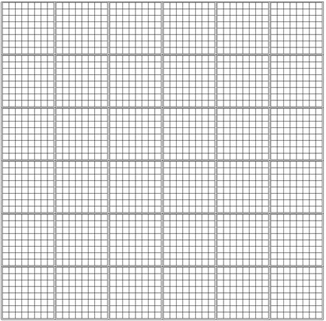 Graph Paper Template 39 Graph Paper Template 85 X 11 Graph Paper Template