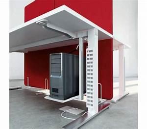Panneau Separation : sonic paravent panneau de s paration brand new office ~ Carolinahurricanesstore.com Idées de Décoration