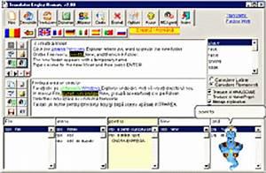 romanian translation and language software translate With romanian to english document translation
