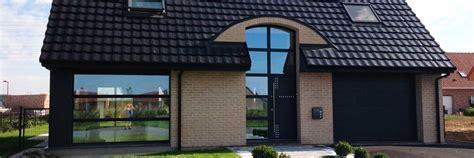 flandres b 226 timent constructeur de maisons individuelles dunkerque calais b 233 thune