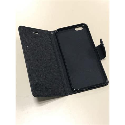 housse protection iphone 5c housse de protection mercury iphone 5c
