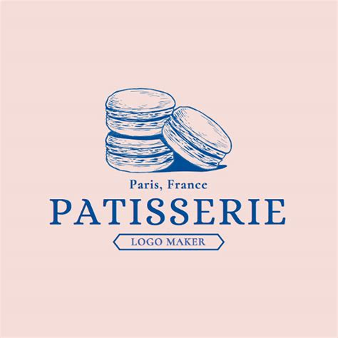 With placeit's coffee shop logo maker, you can create hot designs in no time! 20 Modern Bakery Shop & Cafe Logo Design Ideas for 2019