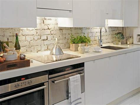 Küchen Fliesenspiegel Beispiele by Ideen Fliesenspiegel K 252 Che