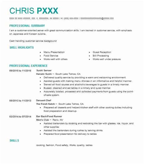 oregon resume exles 37117 resume sles in oregon