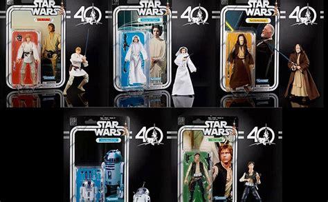 Top 10 Star Wars Black Series Figures of 2017 ...