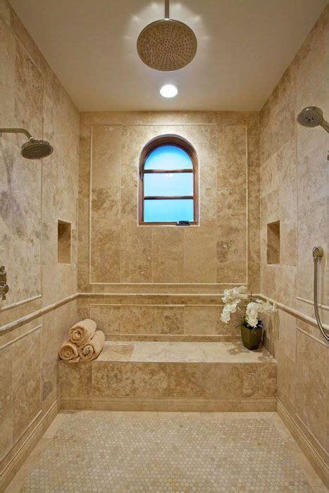 luxury walk  showers design ideas shower remodel
