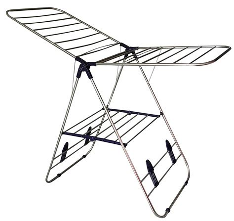best drying rack top 10 best clothes drying racks reviews in 2018 top