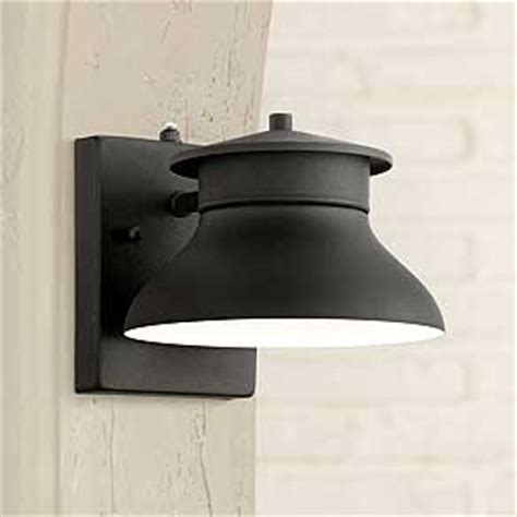outdoor lighting fixtures porch patio exterior light fixtures ls plus