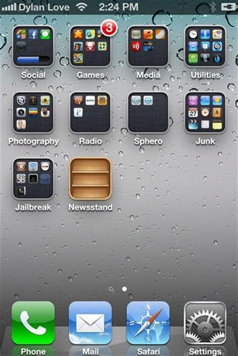 mac address iphone how to sync address book with iphone