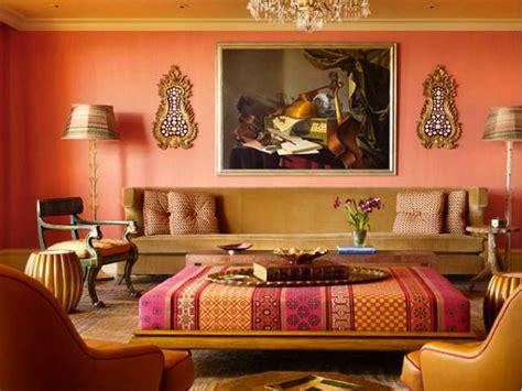 arredamento marocchino arredare in stile arabo tante idee per una casa da mille
