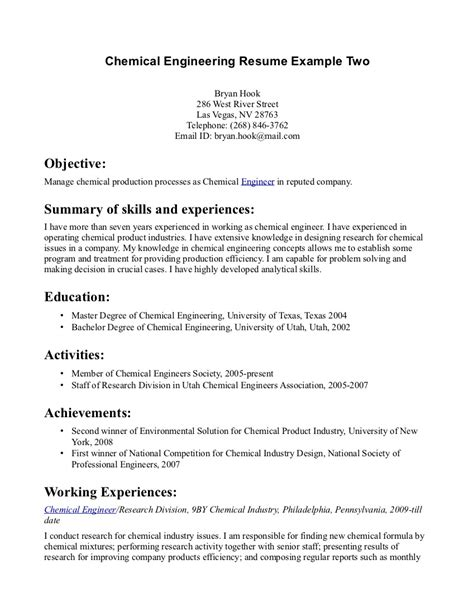 On Paper Resume Vancouver by Phd Industrial Engineering Resume 187 Hiring Someone To Do