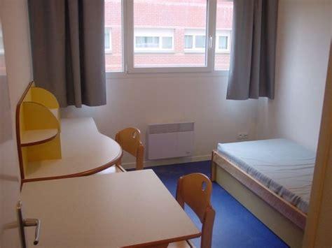 chambre universitaire tours résidence crous gustave eiffel 59 villeneuve d 39 ascq