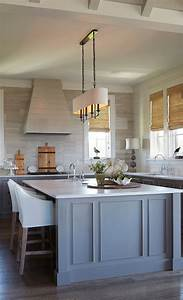 25 best ideas about chelsea gray on pinterest for Kitchen colors with white cabinets with sticker 18