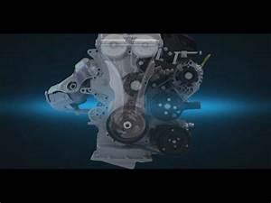 Kia Gdi Engine Diagrams Kia Sorento 3 5 Engine Coolant