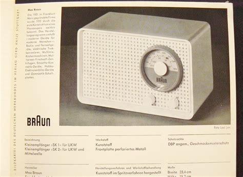Bescheiden Deutsches Wohnzimmer Moderne Braun Das Perfekte Anzeige Vorhnge