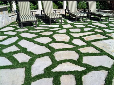 flagstone patio questions tigerdroppings