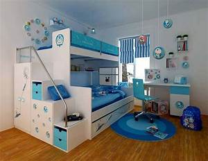 Special Idea For Kids Rooms Decorations Top Design Ideas ...