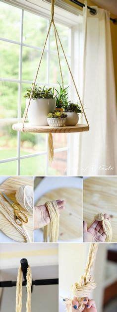 Wunderschönefensterdekoweißegestaltung Zärtliche