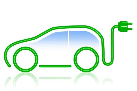 Electric Car Vehicle by Fiscal Incentives How Do They Impact Electric Vehicle
