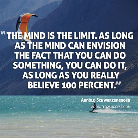 mindset picture quotes  inspire  growth