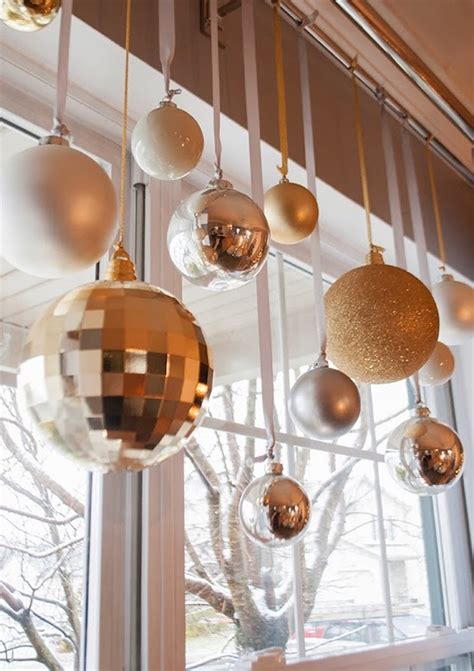 Christmas Window Decoration Ideas Home by Decoration Unique Window Christmas Decorations Tips To