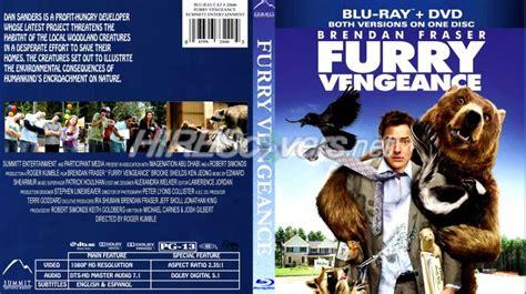 dvd cover custom dvd covers bluray label  art blu