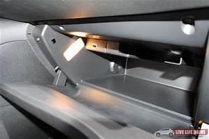Usb Box Peugeot : 308 extra usb socket page 2 peugeot forums ~ Medecine-chirurgie-esthetiques.com Avis de Voitures