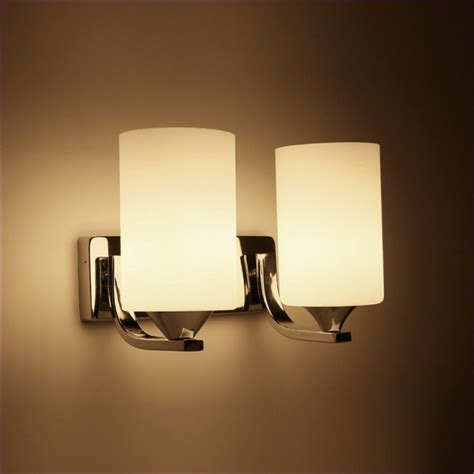 Definition Of Sconce by Sconce Definition Bedroom L Wall Mount Light With Cord