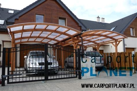 Carport Planet  Wooden Structures, Terrace Roofing