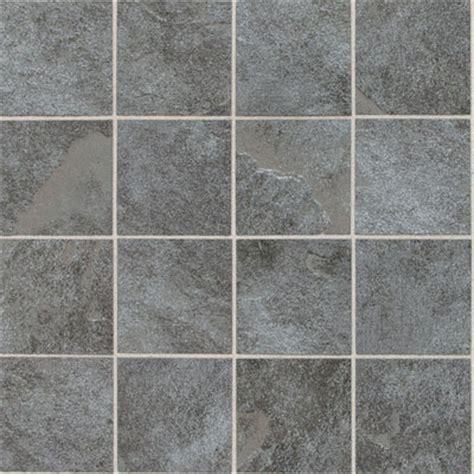 3x3 black ceramic tile daltile continental slate mosaic 12 x 24 tile colors