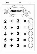 Math Fun Worksheets For Kids Activity Shelter Standards Met Practice With Products Math Fun Worksheets For Kids Activity Shelter Math Worksheets For Kids