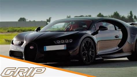 mio euro bugatti chiron grip youtube