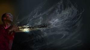 'The Darkest Hour' Concept Art Revealed – /Film