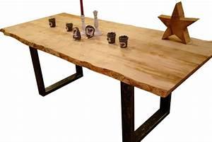 Massivholzplatte Mit Baumkante : holz baum tisch wie man aus einem baumstumpf einen kaffeetisch macht aus baumsta mpfen diy holz ~ Markanthonyermac.com Haus und Dekorationen