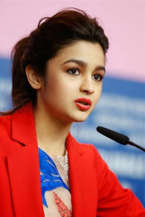 bollywood actresses alia bhatt