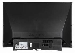 Who Sells The Cheapest Online Mitsubishi Wd