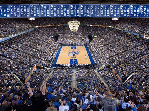 kentucky basketball wallpaper  desktop