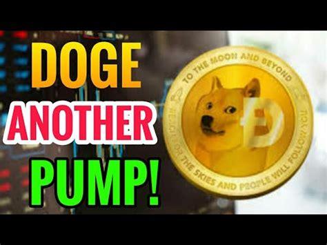 Å! 28+ Grunner til Dogecoin Price Prediction 2025 ...