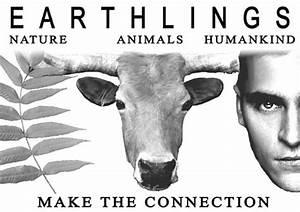 Earthlings ⋆ Watch Documentary Online Free