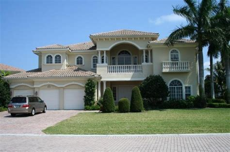 pictures two story mediterranean house plans house plans and design house plans two story with balcony