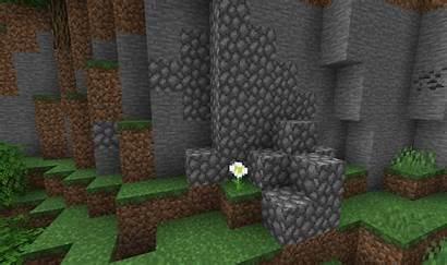Minecraft Textures Java Village Jappa Nouvelles Neue