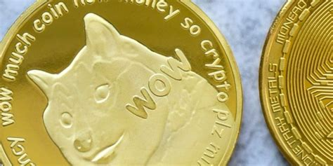 Dogecoin price prediction: DOGE to test $0.0097, analyst ...