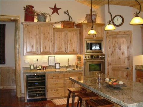 above kitchen cabinet ideas imagining double oven next to corner pantry stove