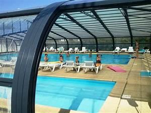 camping sun ocean location mobil home en vendee With camping pas de calais piscine couverte 1 camping avec piscine couverte charente maritime
