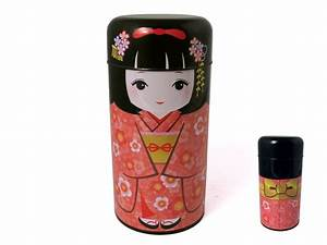 cute canisters free apple canister sets with cute With what kind of paint to use on kitchen cabinets for christmas sticker labels free