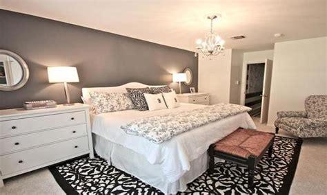 Good Bedroom Decorating Ideas, Budget Bedroom Decor Ideas