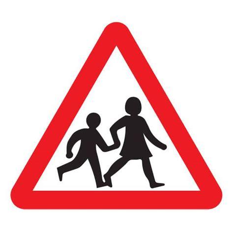 t23ep school children sign