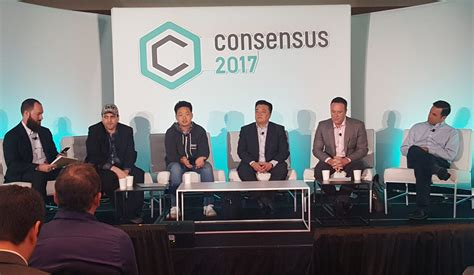 Following much deliberation 2 and a recommendation by peter todd 3 4 it was decided to package this library independently in order to provide better consistency, a leaner. Consensus 2017: BitPay CEO Calls Bitcoin Fork 'Only Option' For Businesses - CoinDesk