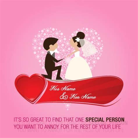 anniversary card  husband  wife  wishes greeting card