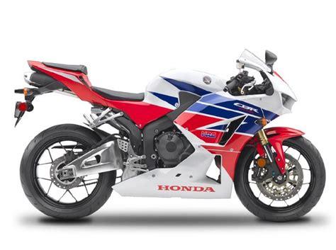 honda 600rr for sale 2014 honda cbr600rr 600rr for sale on 2040 motos